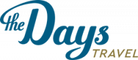 the-days-travel