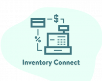 inventory-connect